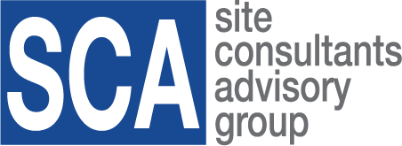 Site Consultants Advisory Group