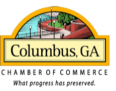 Greater Columbus Georgia Chamber of Commerce