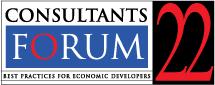 Consultants Forum20