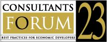 Consultants Forum23