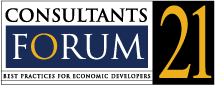 Consultants Forum21