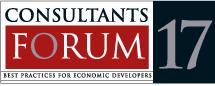 Consultants Forum 17