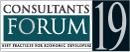 Consultants Forum19