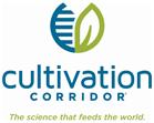 Cultivation Corridor