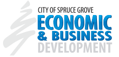City if Spruce Grove
