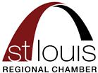 St Louis RCGA