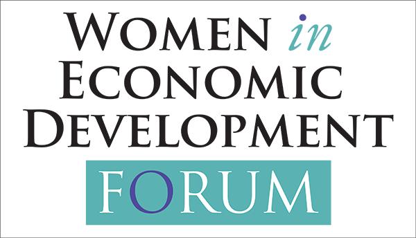 Women Consultants Forum