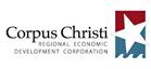 Corpus Christi Regional EDC, TX