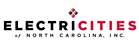 ElectriCities of North Carolina
