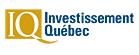 Invest Quebec
