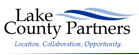 Lake County Partners, Illinois
