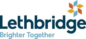 Economic Development Lethbridge