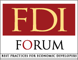 The FDI Forum - 
