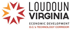 Loudoun County Department of Economic Development , Virginia 