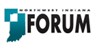 Northwest Indiana Forum