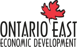 Ontario East