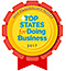 2017 Top States for Doing Business: Georgia Ranks #1 Fourth Year in a Row