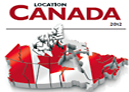 FDI: Location Canada