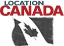 FDI: Location Canada