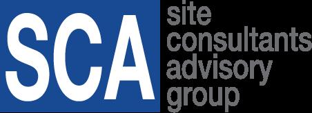 Site Consultants Advisory Group