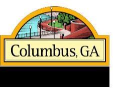 Greater Columbus Georgia Chamber of Commerce