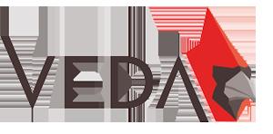 Virginia Economic Developers Association