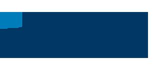 Virginia Economic Development Partnership (VEDP)