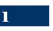 Indiana Economic Development Association