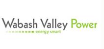 Wabash Valley Power Alliance