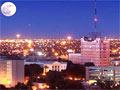 Odessa  , TX