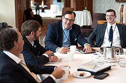 Consultants Forum27