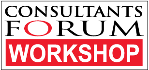 Workshop Forum