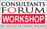 The FDI Forum -
