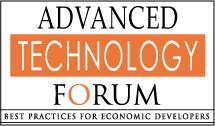 Advanced Technology Forum
