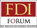 The FDI Forum