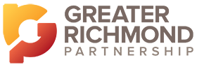 Greater Richmond