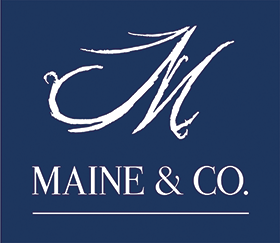 Maine & Co.