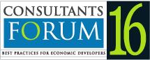 Consultants Forum 16