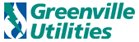 Greenville Utilities