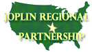Joplin Regional Partnership