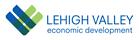 Lehigh Valley Economic Development Corp.