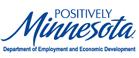 Positively Minnesota