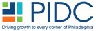 PIDC Philadelphia