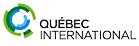 Quebec International